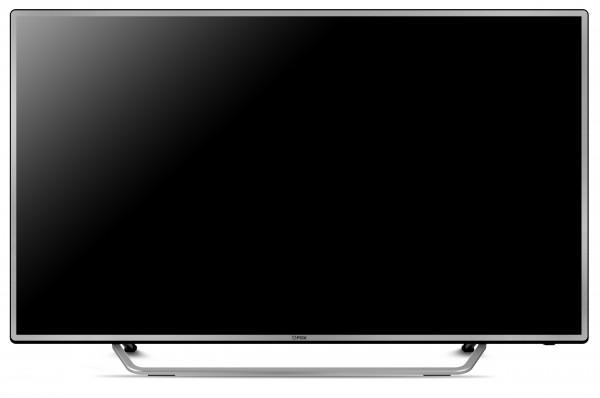 FOX LED TV 50'' 50DLE882 UHD