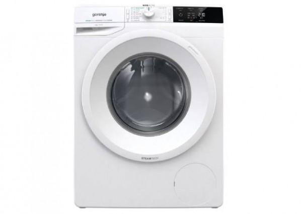 Gorenje Mašina za pranje veša WEI 72S3S