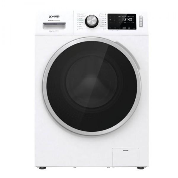 Gorenje Mašina za pranje i sušenje veša WD 10514