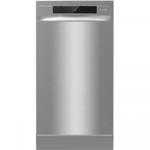 Gorenje GS 54110 X mašina za pranje sudova
