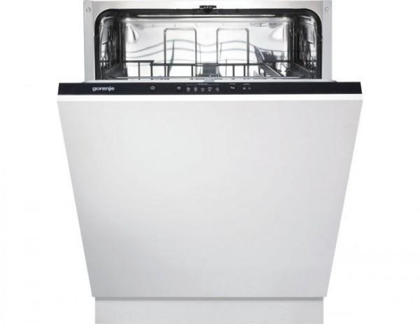 Gorenje GV 62010 mašina za pranje sudova