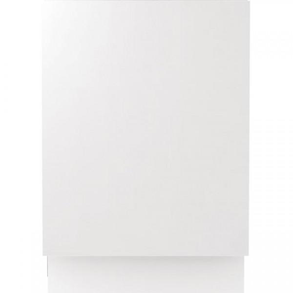 Gorenje GV 63161 mašina za pranje sudova