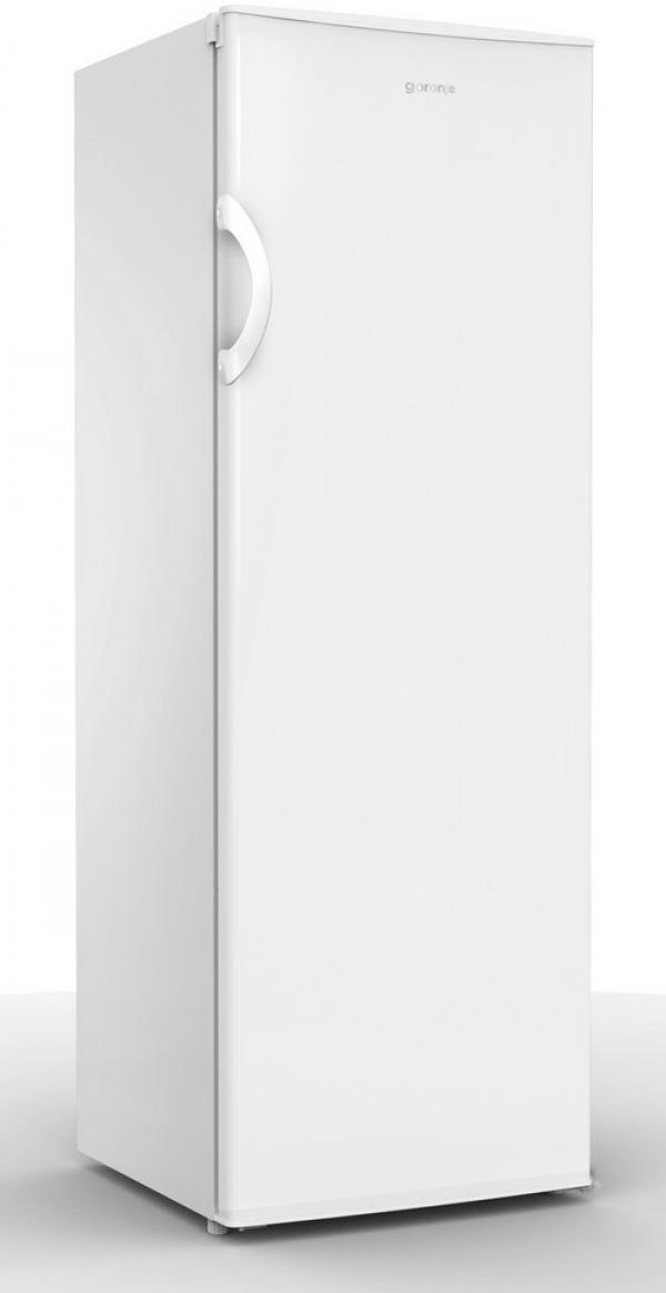 Gorenje F 6171 CW vertikalni zamrzivač