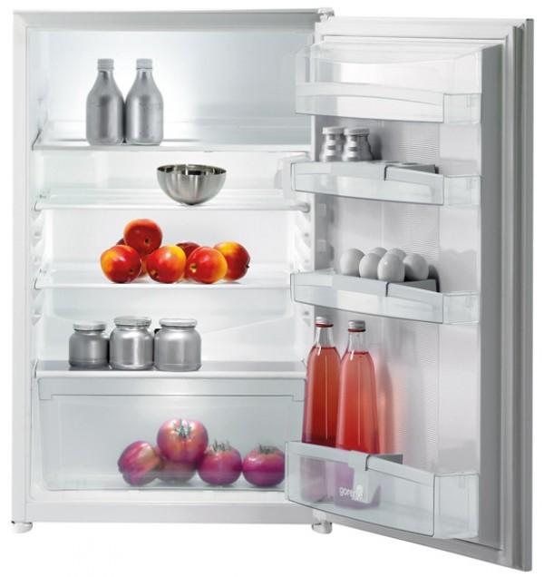 Gorenje RI 4091 E1 Ugradni frižider