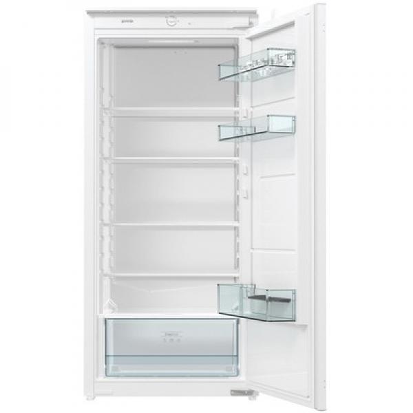 Gorenje RI 4121 E1 Ugradni frižider