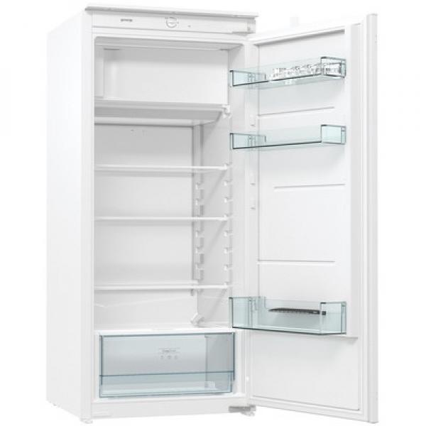 Gorenje RBI 4121 E1 Ugradni frižider