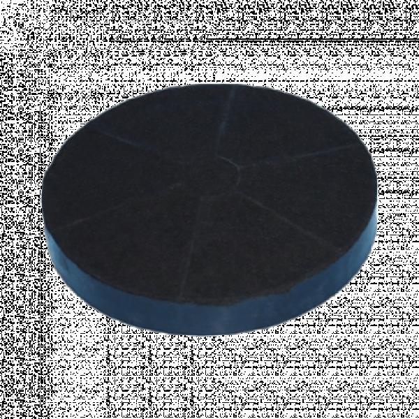 Gorenje ugljeni filter  784407