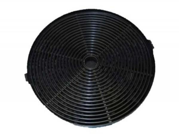 Gorenje ugljeni filter  716845