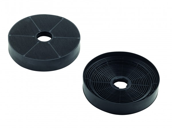 Gorenje ugljeni filter  530121