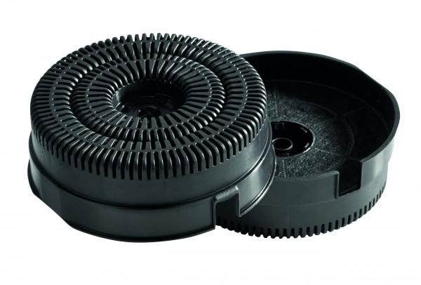 Gorenje ugljeni filter 416912