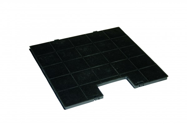 Gorenje ugljeni filter 315275