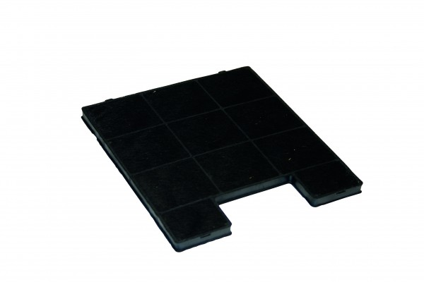 Gorenje ugljeni filter 180178