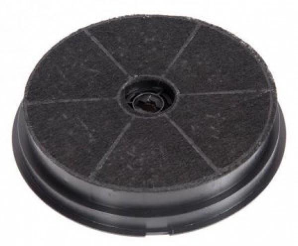 Gorenje ugljeni filter  428642
