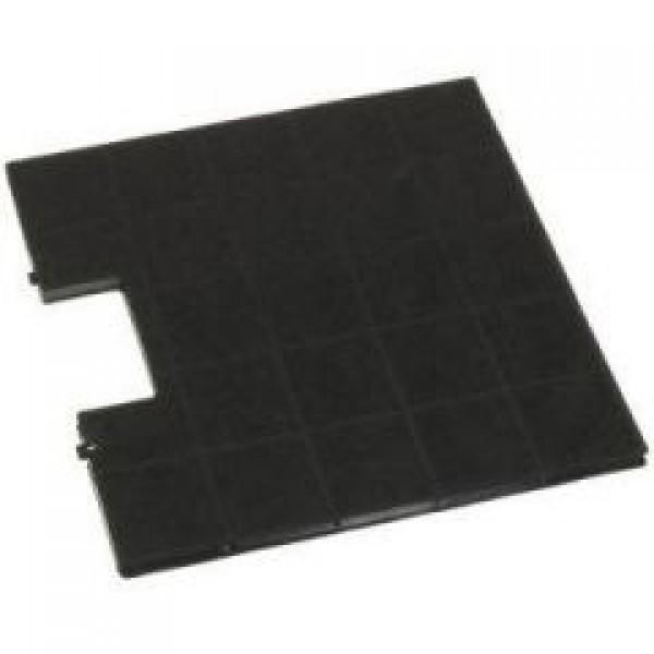 Gorenje ugljeni filter 443072