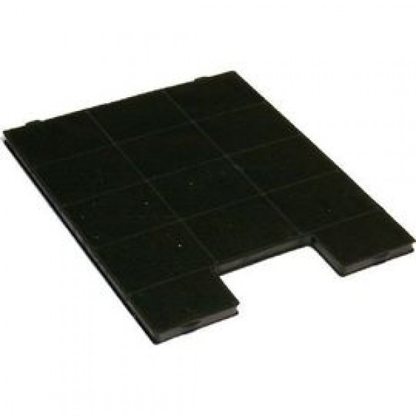 Gorenje ugljeni filter 182183