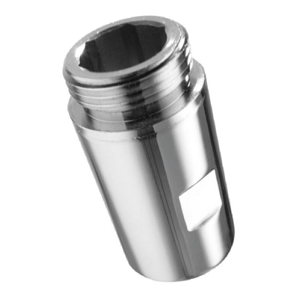 Gorenje AM 002 neutralizator vodenog kamenca