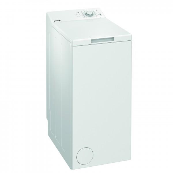 Gorenje Mašina za pranje veša sa punjenjem odozgo WT 61082