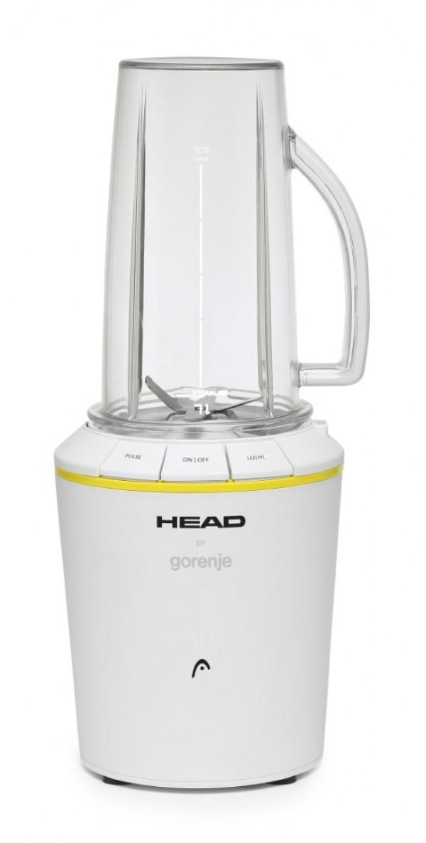 Gorenje B 1200 HEAD W blender