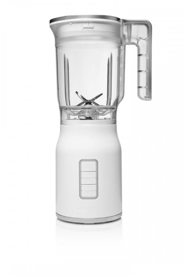 Gorenje B 800 ORAW blender