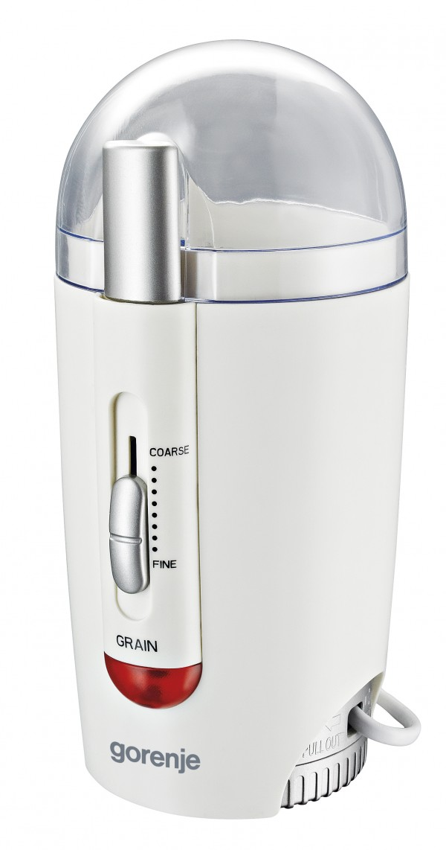Gorenje SMK 150 W mlin za kafu