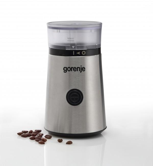 Gorenje SMK 150 E mlin za kafu