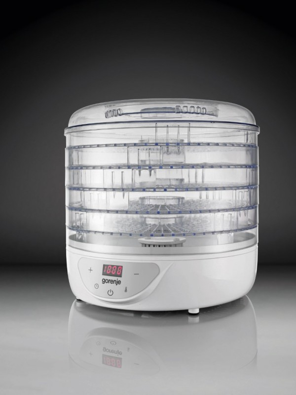Gorenje FDK 24 DW dehidrator hrane