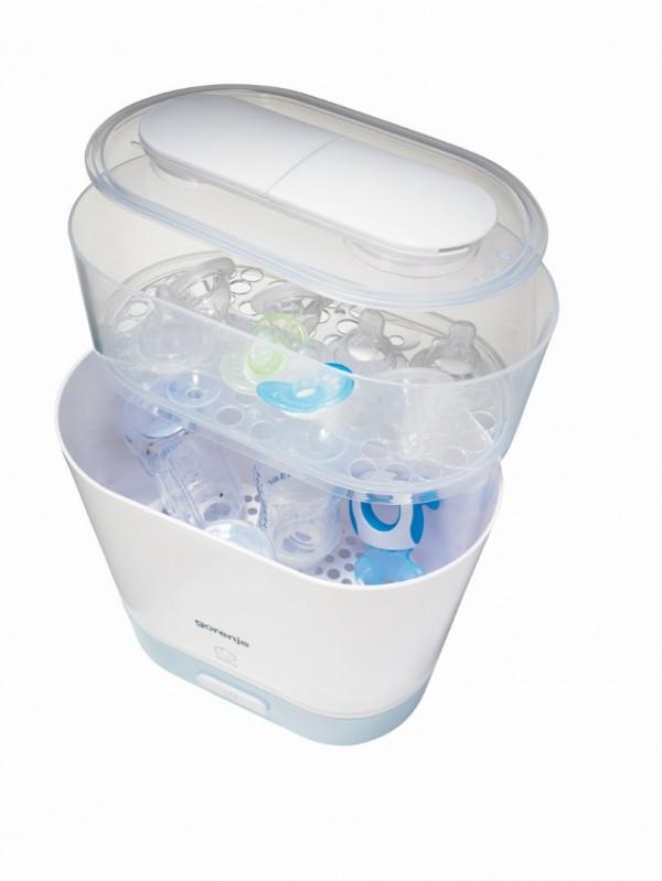 Gorenje ST 550 BY Baby sterilizator