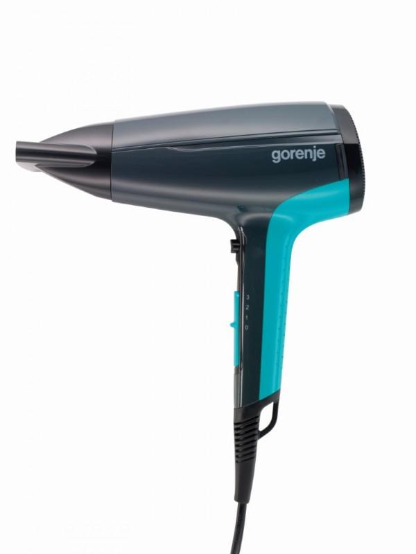 Gorenje HD 213 GG fen za kosu