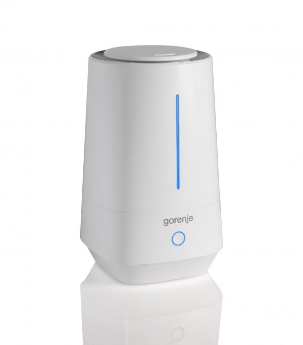 Gorenje H 40 W ultrazvučni ovlaživač vazduha