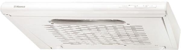 Hansa OSC5111WH Klasični aspiratori