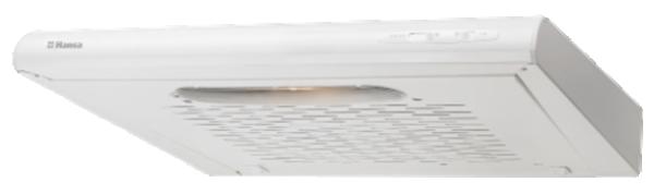 Hansa OSC6111WH Klasicni aspiratori