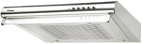 Hansa OSC5211H Klasicni aspiratori