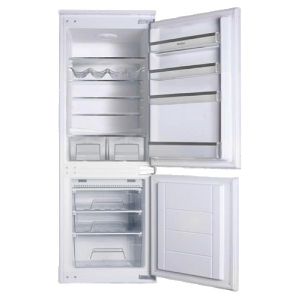 Hansa BK316.3 Ugradni frižider
