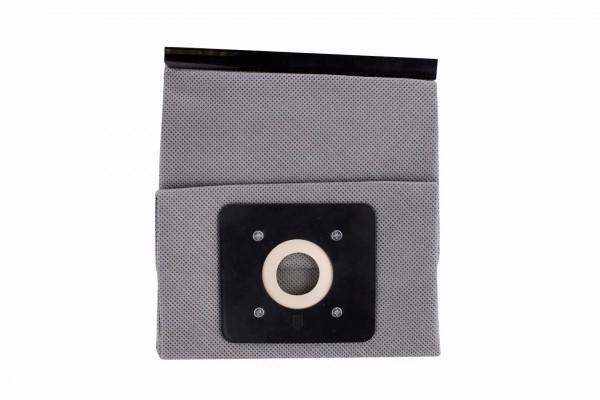Gorenje GB2 TBR Komplet 1 tekstilna kesa + 1 filter