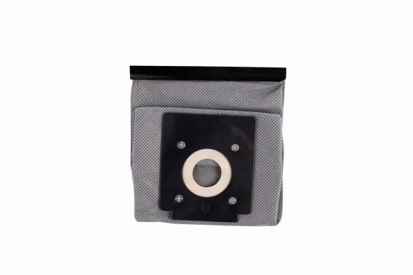 Gorenje GB1 TBR Komplet 1 tekstilna kesa + 1 filter