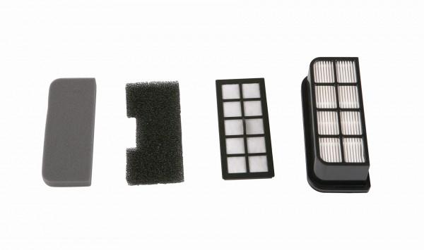 Gorenje HEPA filter + 1 sunđer za VCK 1802 WF