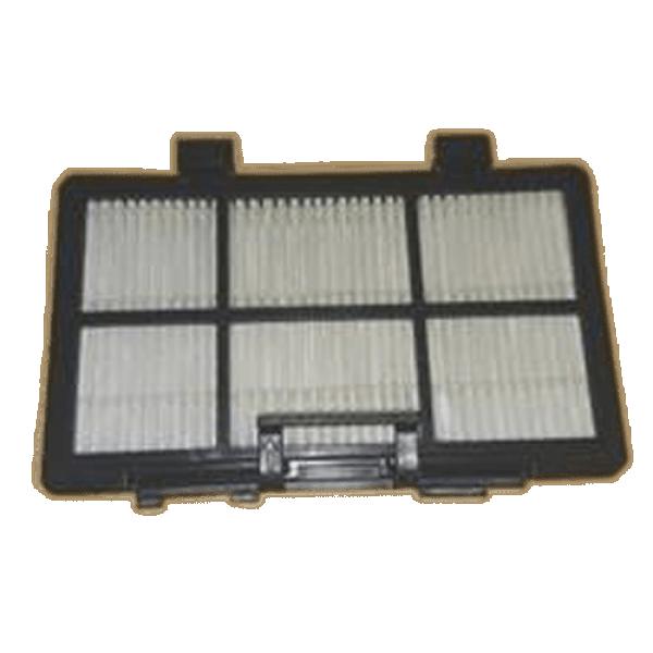 Gorenje HEPA filter za VC 1411 CXW, VC 1611 CXBK, VC 1615 CXR