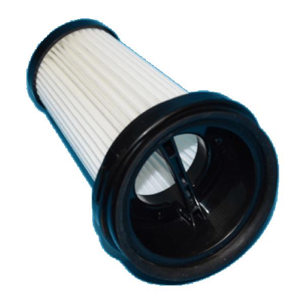 Gorenje HEPA filter za SVC 216 FR/S
