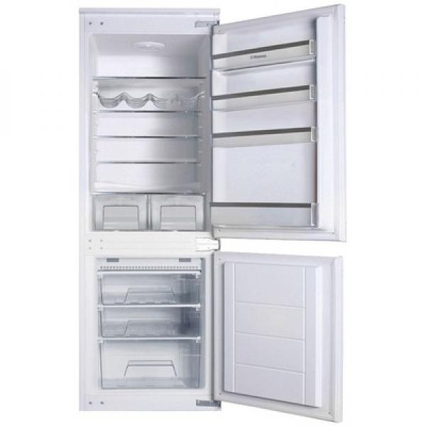 Hansa BK316.3 FA Ugradni frižider
