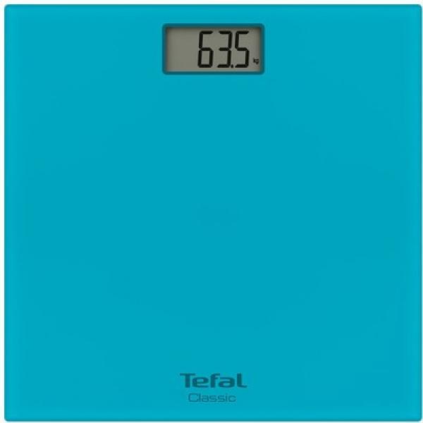 TEFAL Vaga PP1133