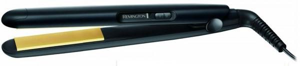 REMINGTON Presa za kosu S1450
