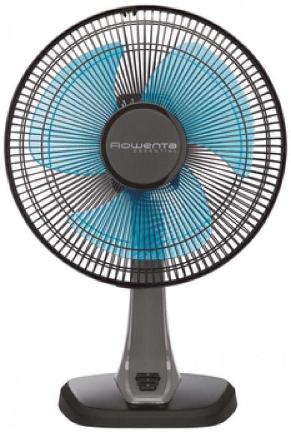 ROWENTA Ventilator VU2110