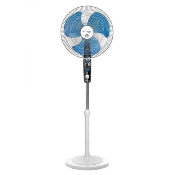 ROWENTA Ventilator VU4210