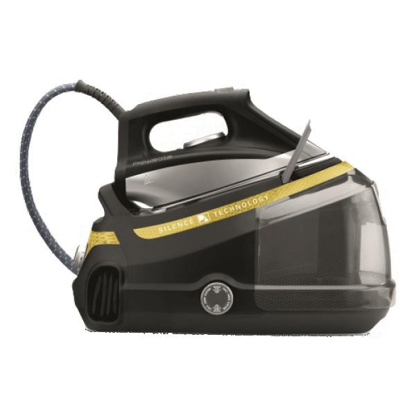 Rowenta Generator pare DG8963
