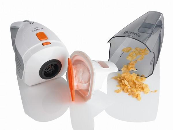 Gorenje - FILTER za ručni usisivač MVC 148 FW