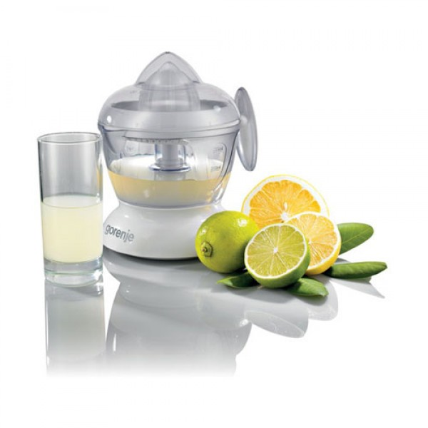 GORENJE Cediljka za citruse CJ 25 W