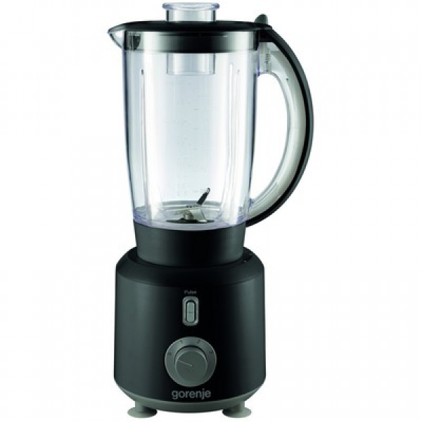 GORENJE Blender B600BP