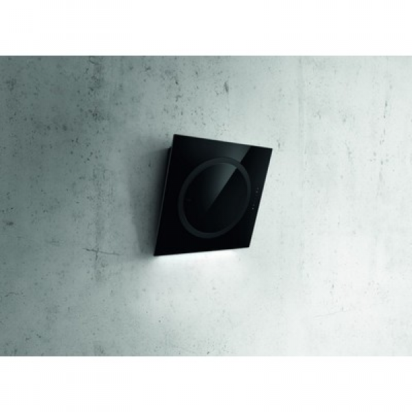 Elica OM AIR SENSE BL/F/75 Dekorativni zidni aspirator