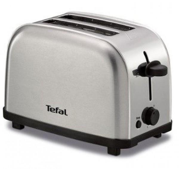 Tefal Toster TT330D