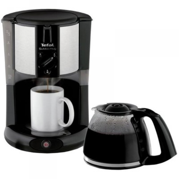 TEFAL Aparat za kafu CM290838